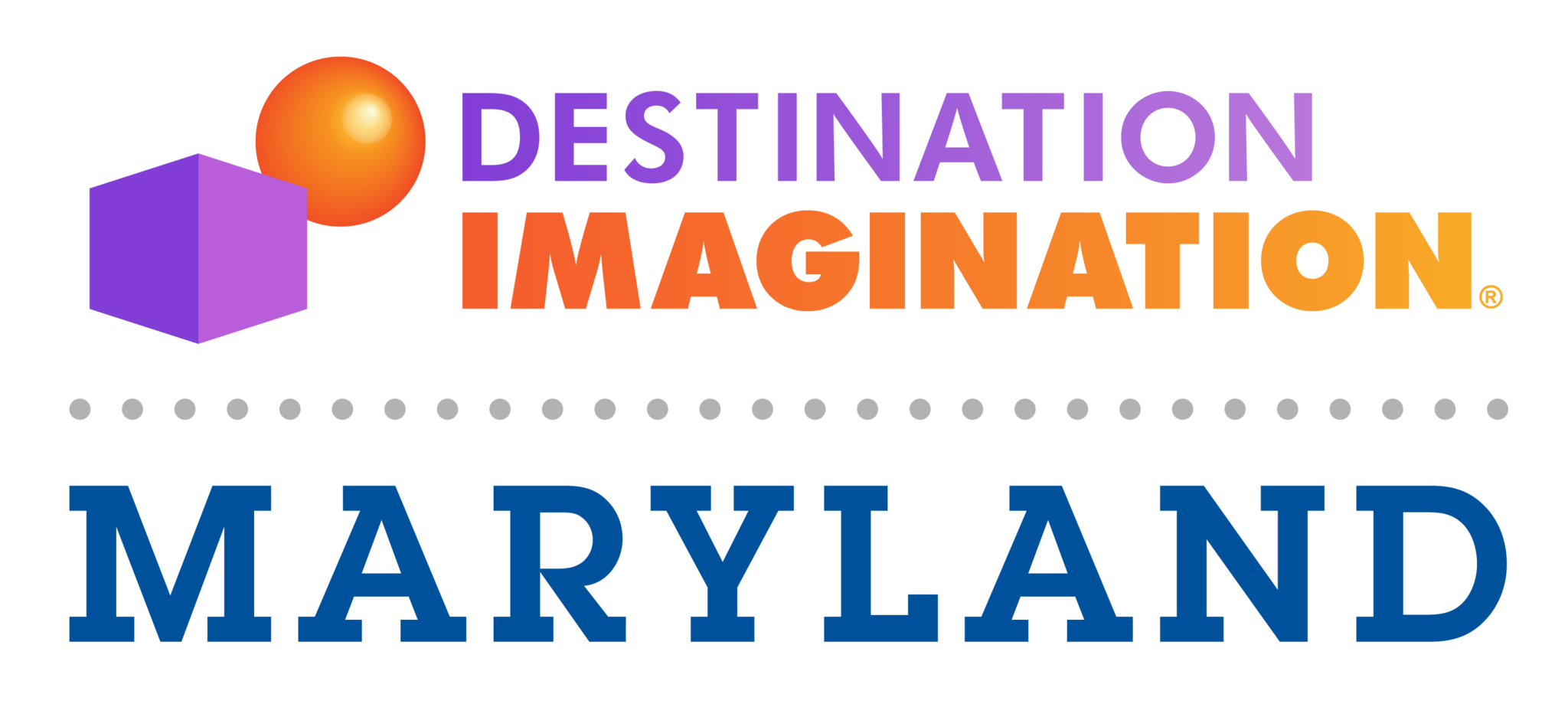 Maryland Destination Imagination