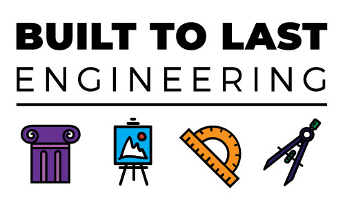 Improv & Engineering Challenges Now Available!